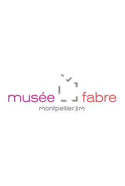Musee Fabre