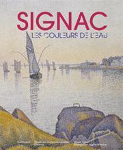 Catalogue Signac